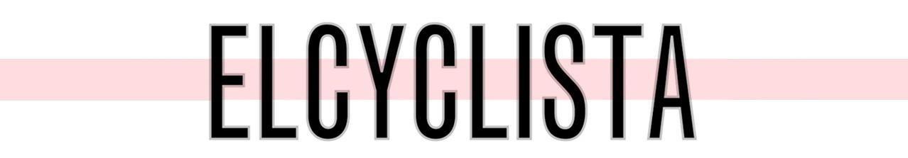 El Cyclista