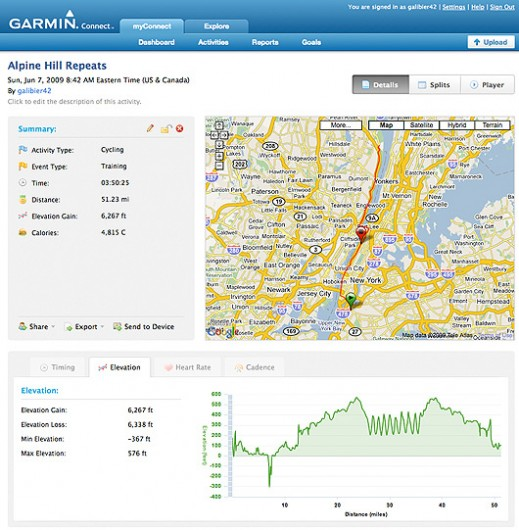garminresults