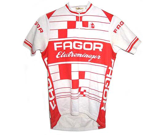 Fagor_Jersey