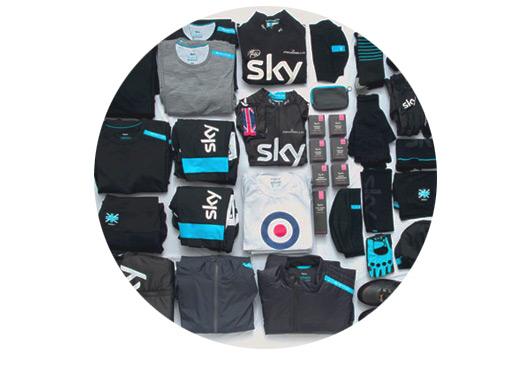 Sky_Team_Kit