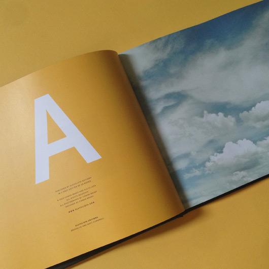 ardennesbook_01