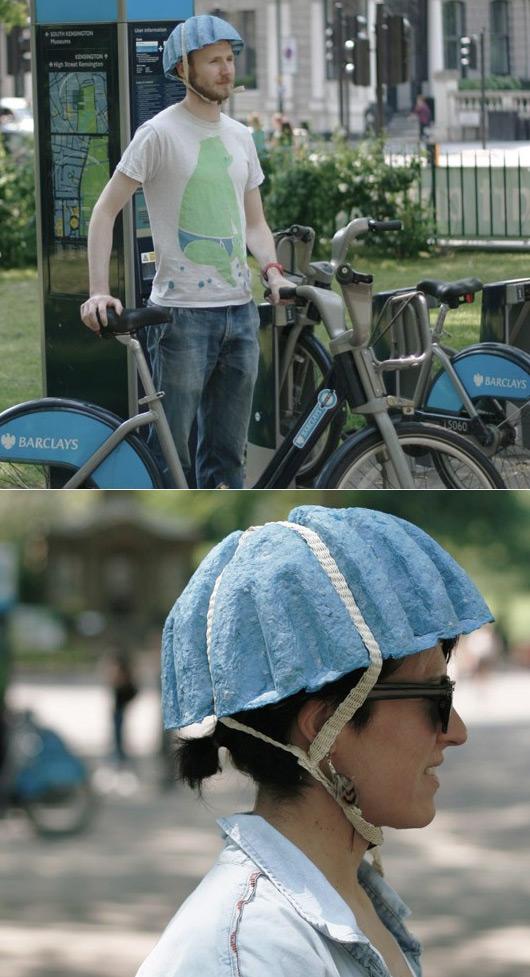 paper_helmet