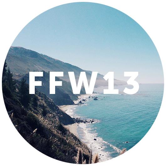 FFW_post_01