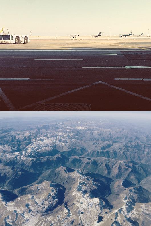 Flight_02