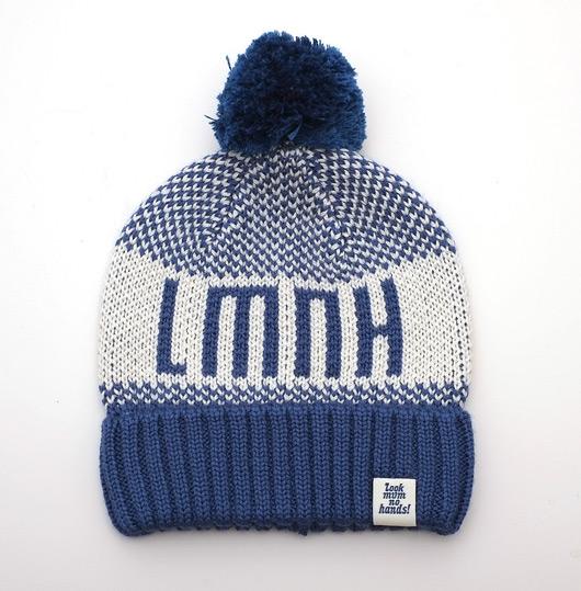 LMNH_Hat