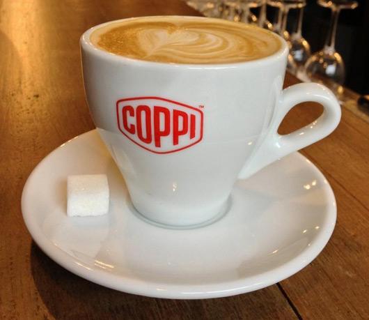coppi_coffee