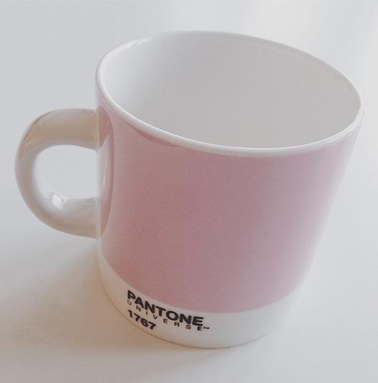 pantone_cup