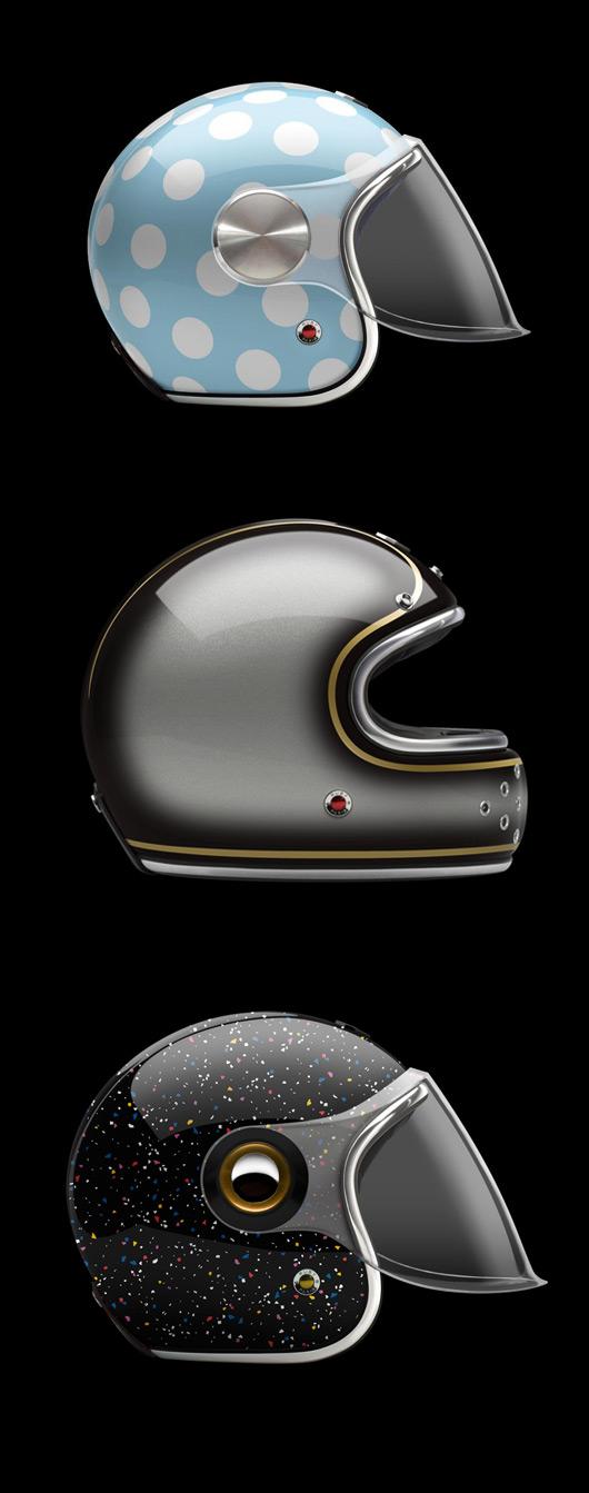 ruby_helmets