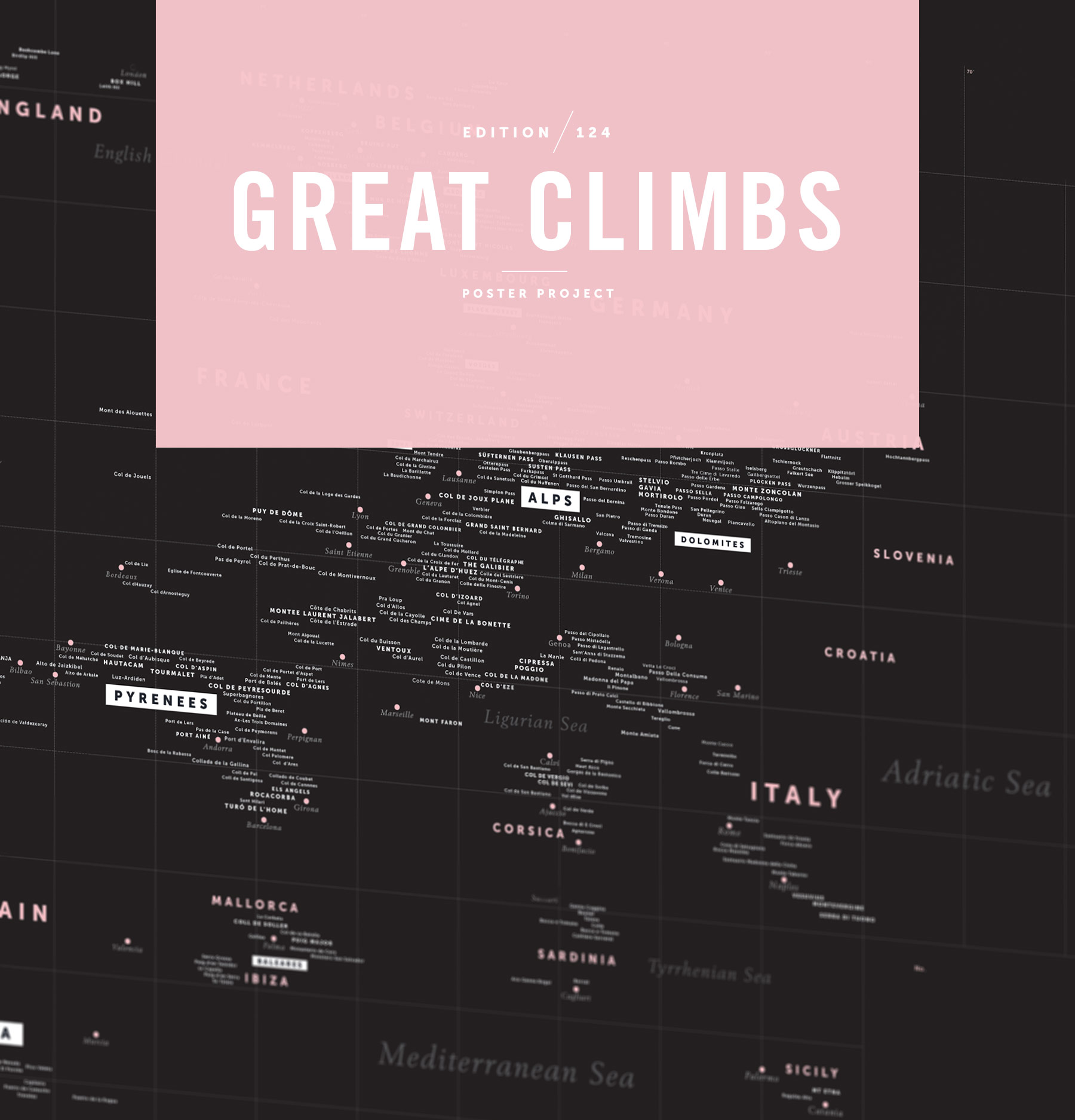 Editions_Main_Climbs