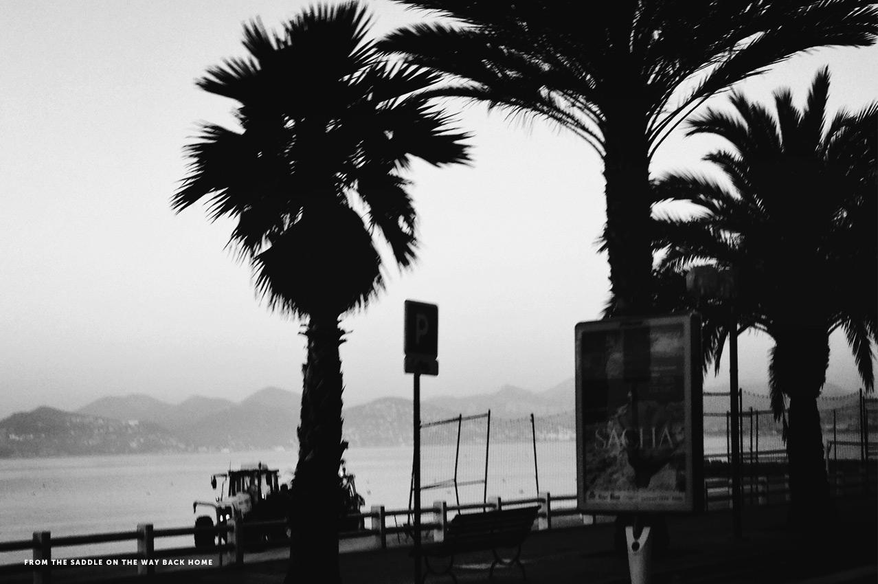 JE_Content_Corniche08