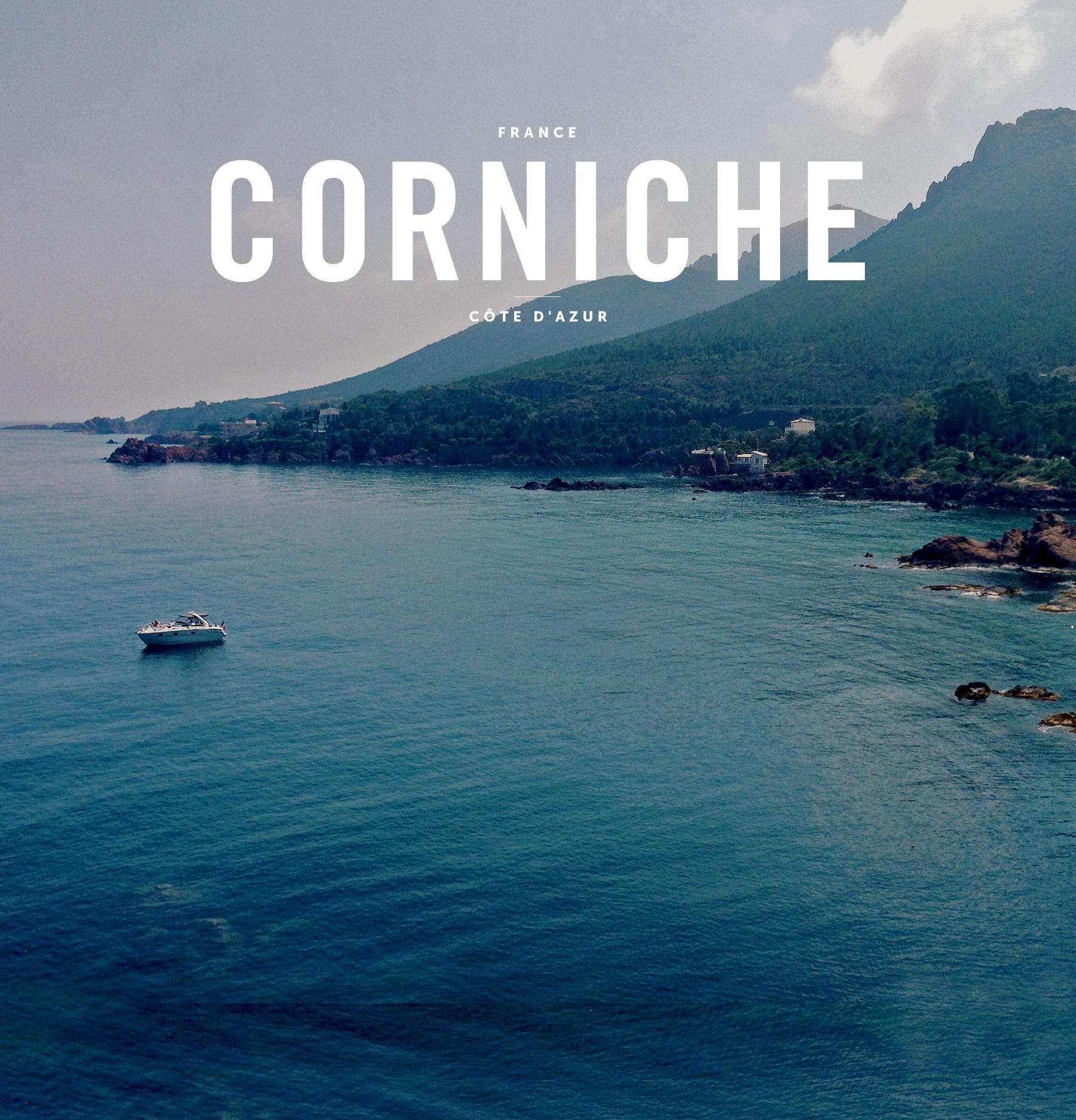JE_Main_Corniche