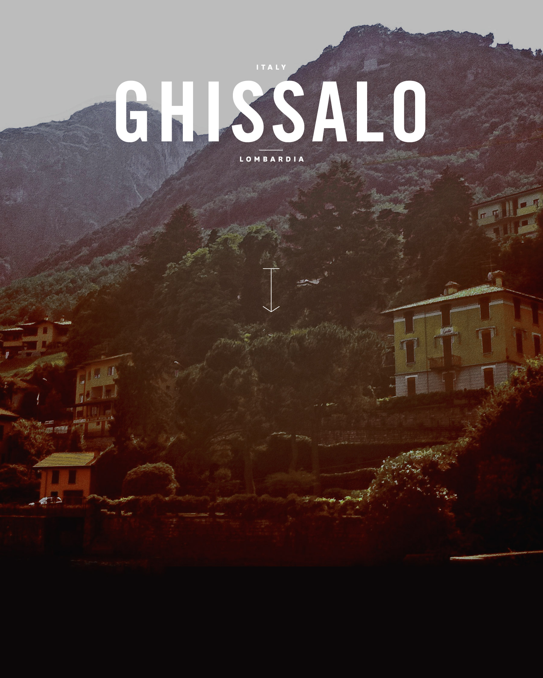 JE_Main_Ghissalo00