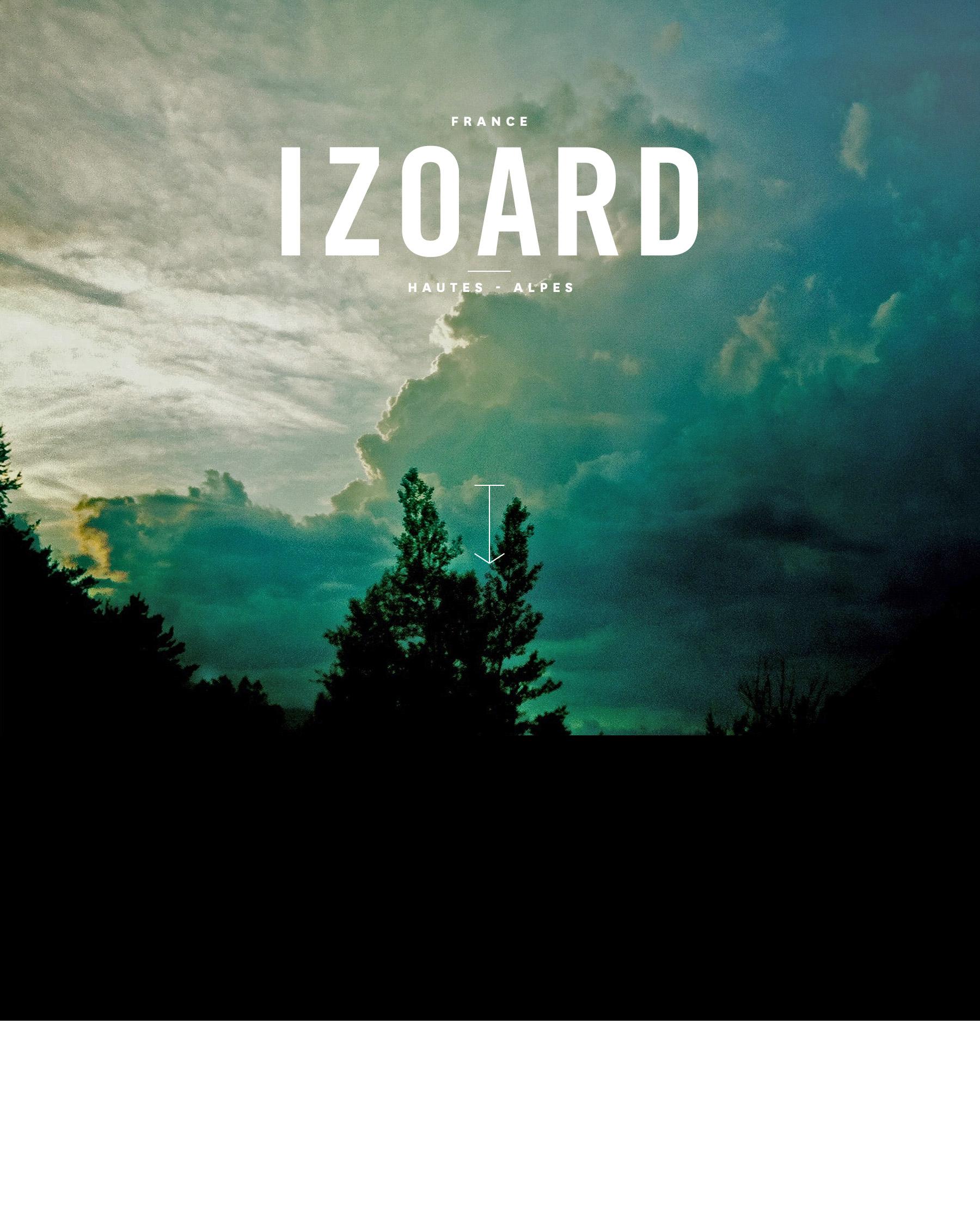JE_Main_Izoard00