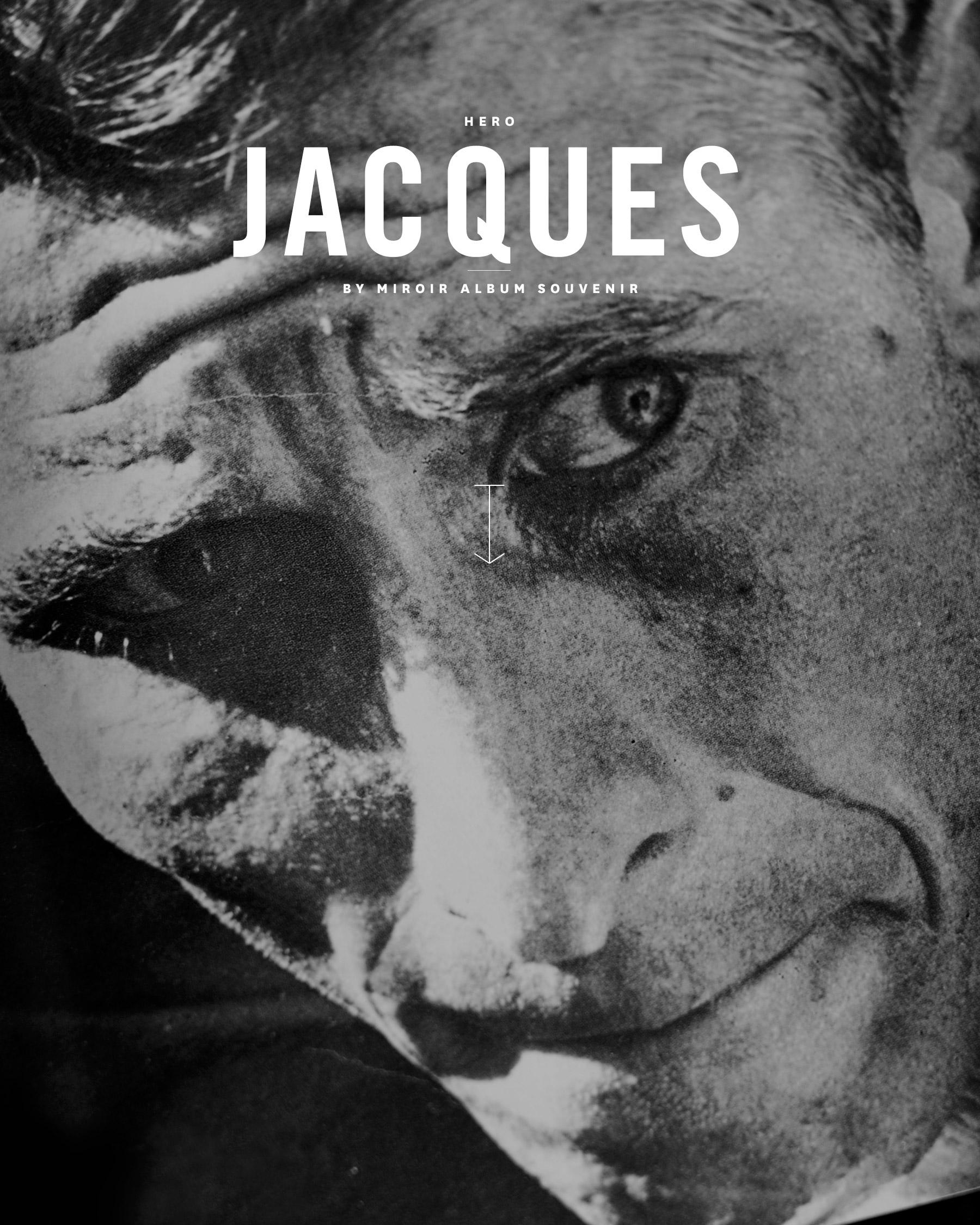 JE_Main_Jaques