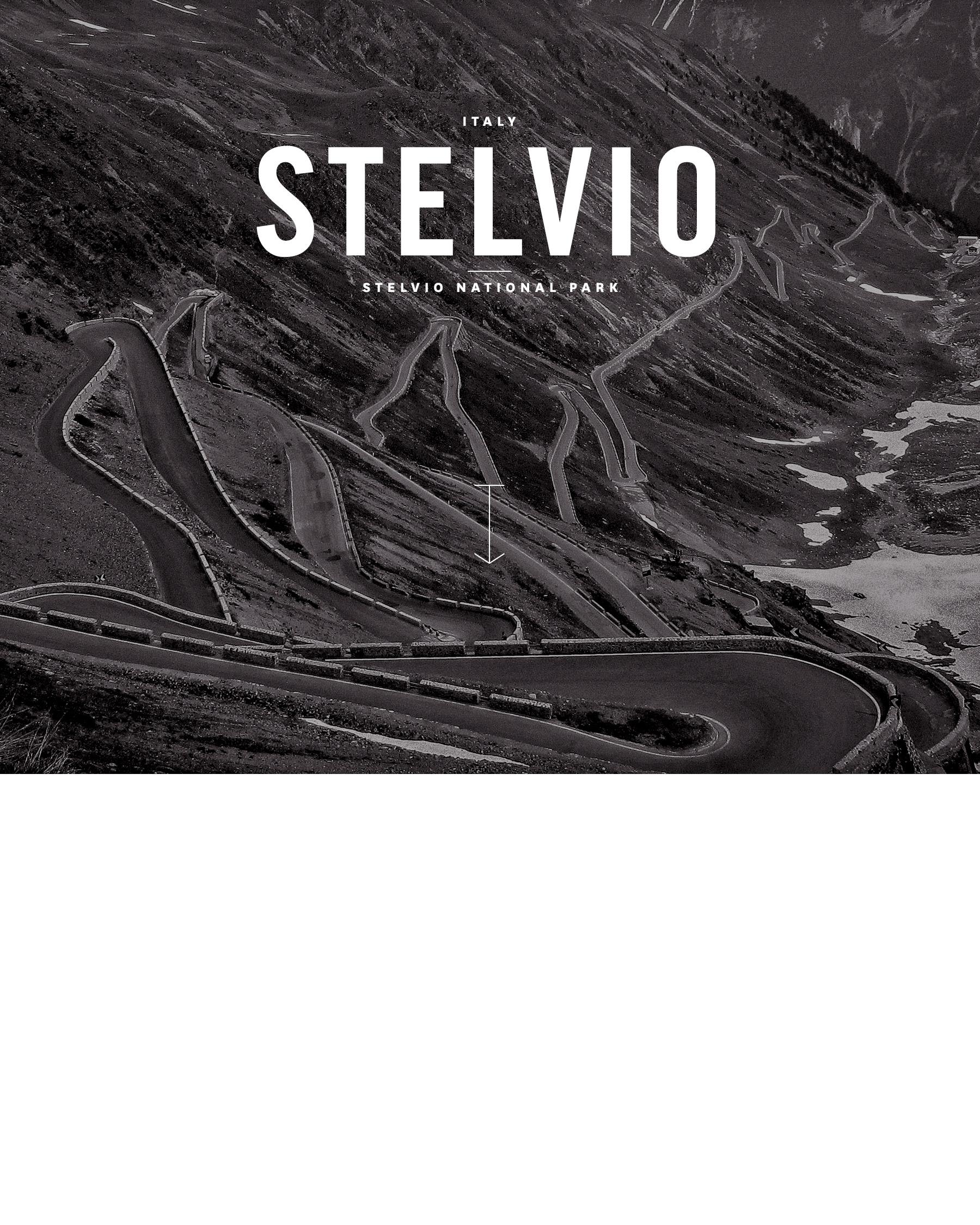 JE_Main_Stelvio00