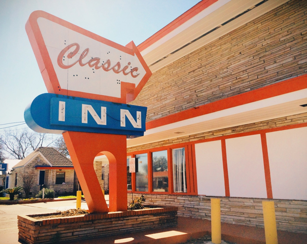 classic_inn