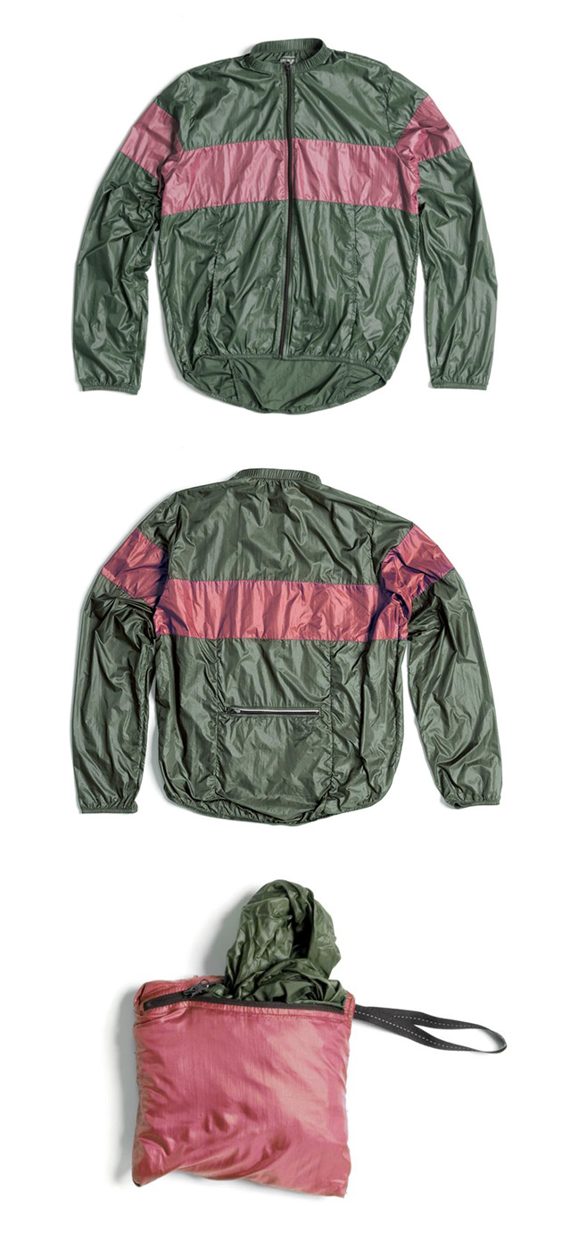 gufo_jacket