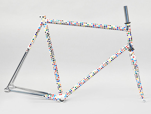 editioned_colnago