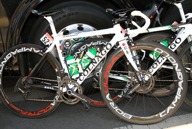 japanese_colnago