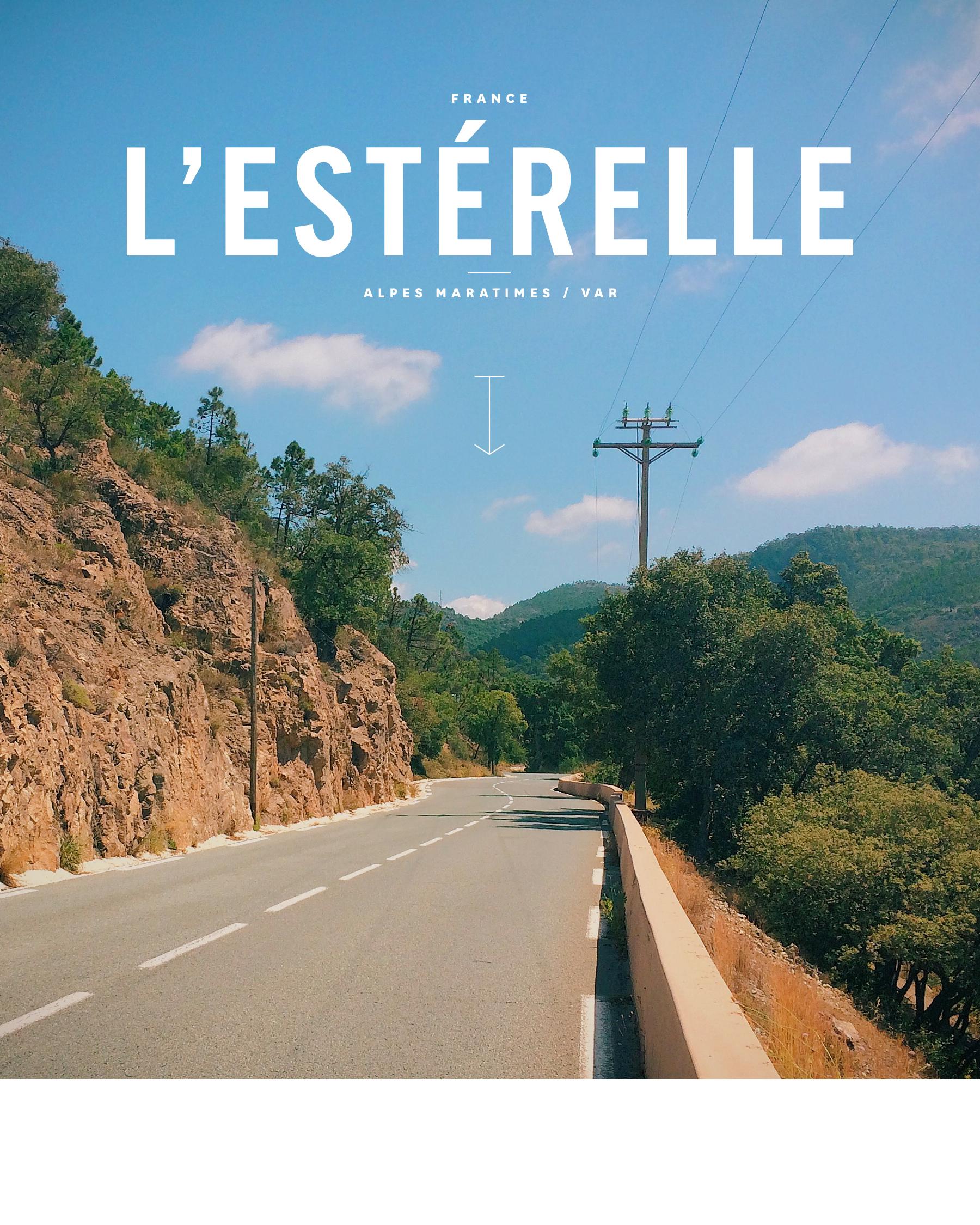 JE_Main_Esterelle