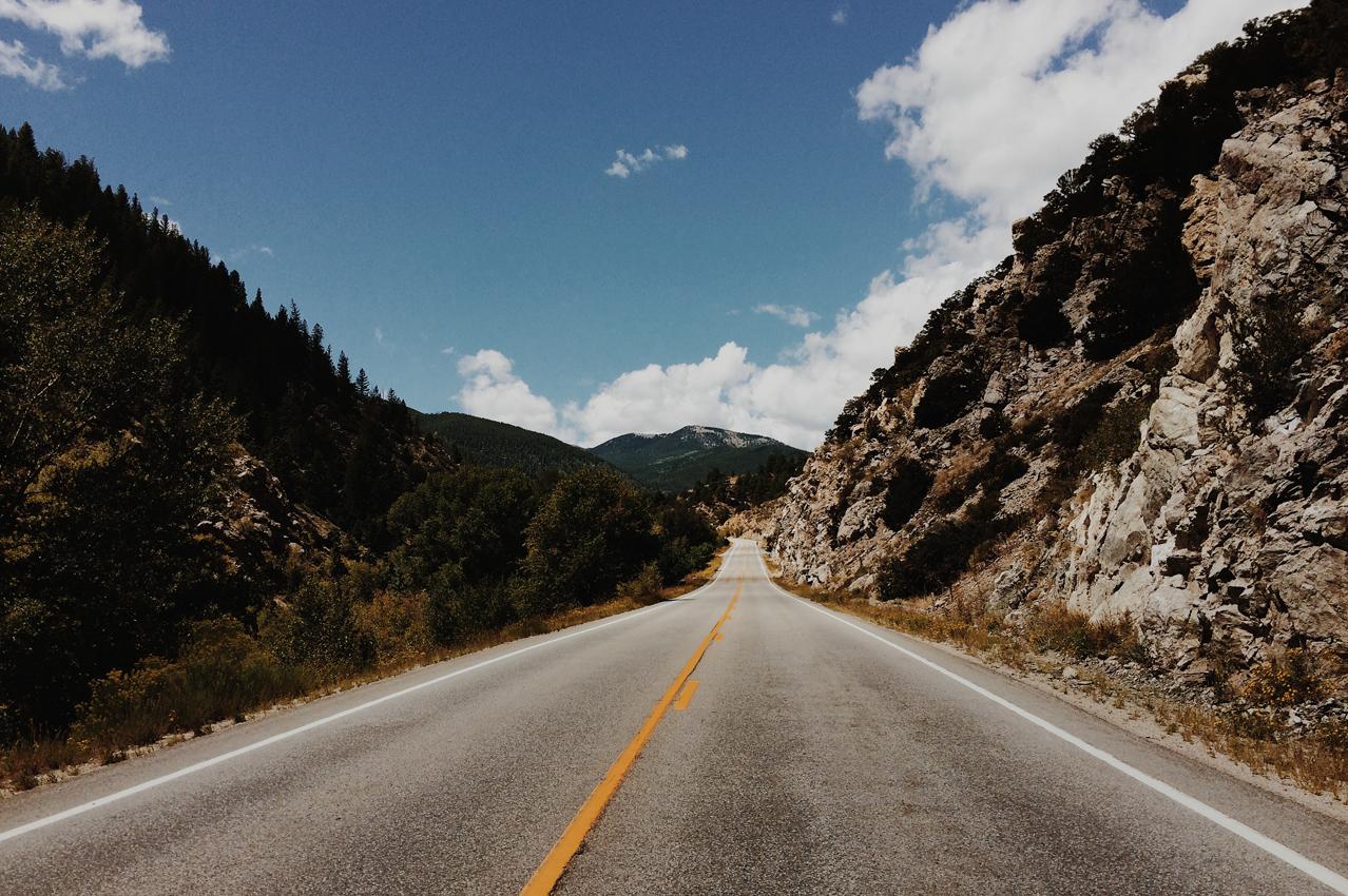 JE_Content_Colorado_01