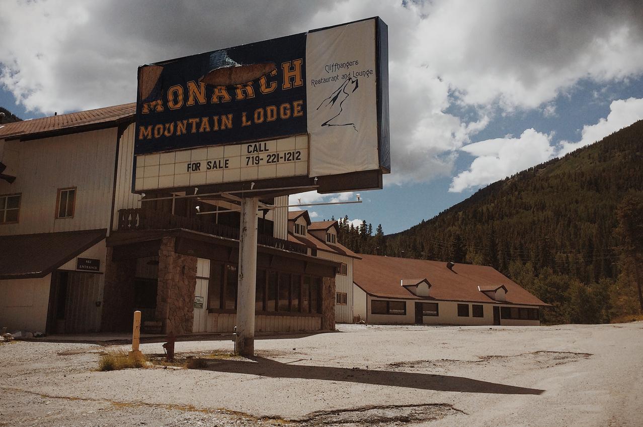 JE_Content_Colorado_02
