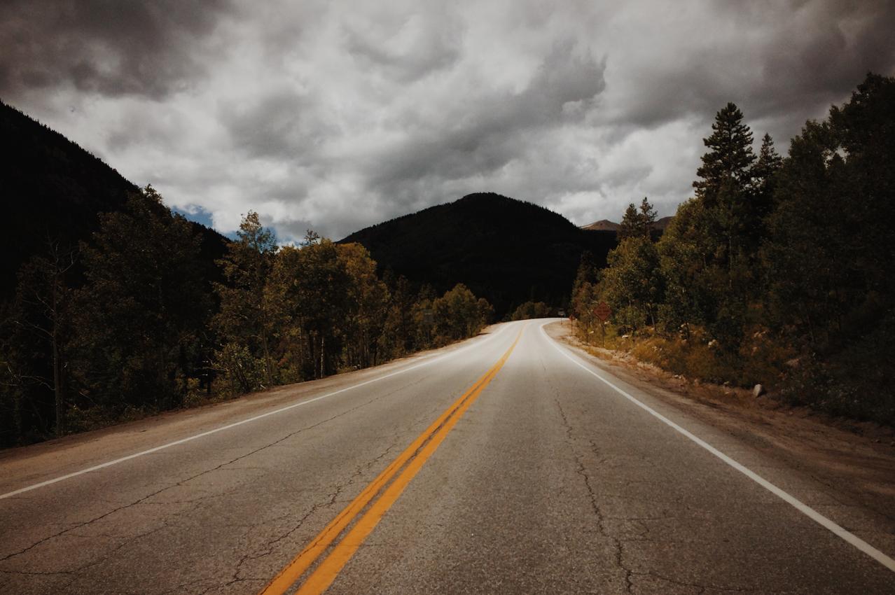 JE_Content_Colorado_04