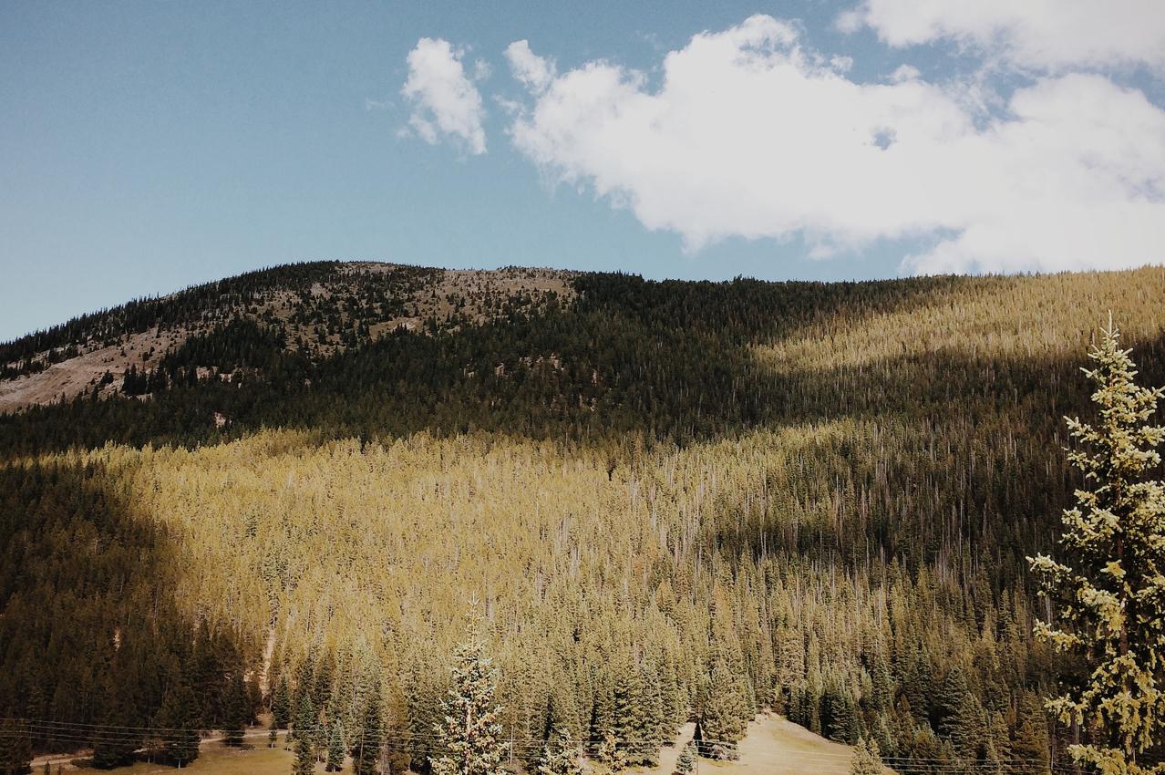 JE_Content_Colorado_07