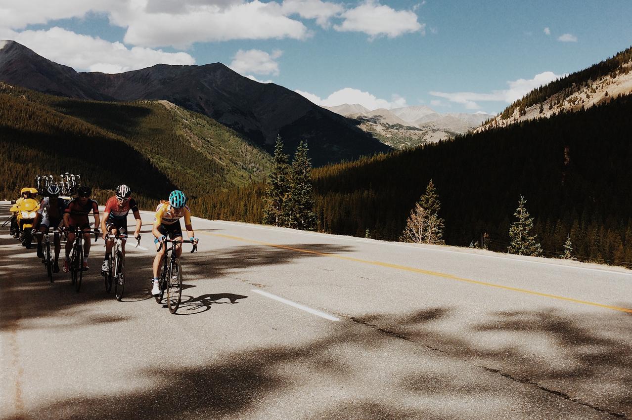 JE_Content_Colorado_09
