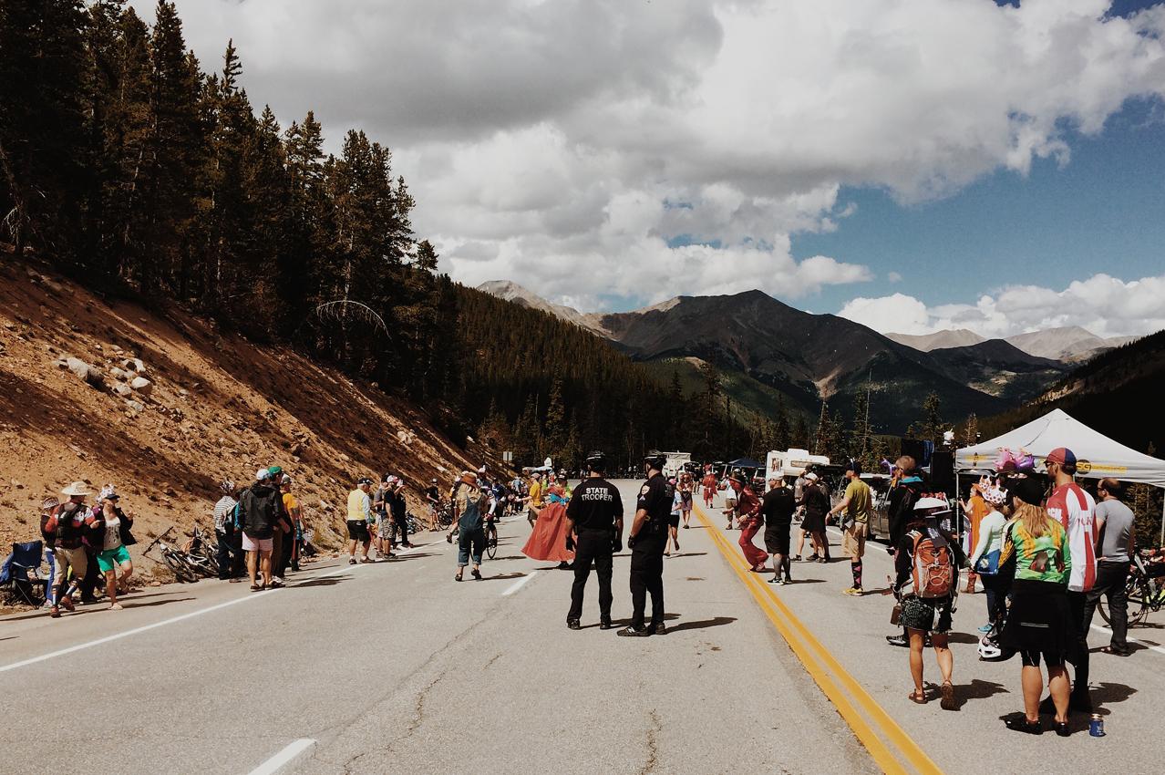 JE_Content_Colorado_11