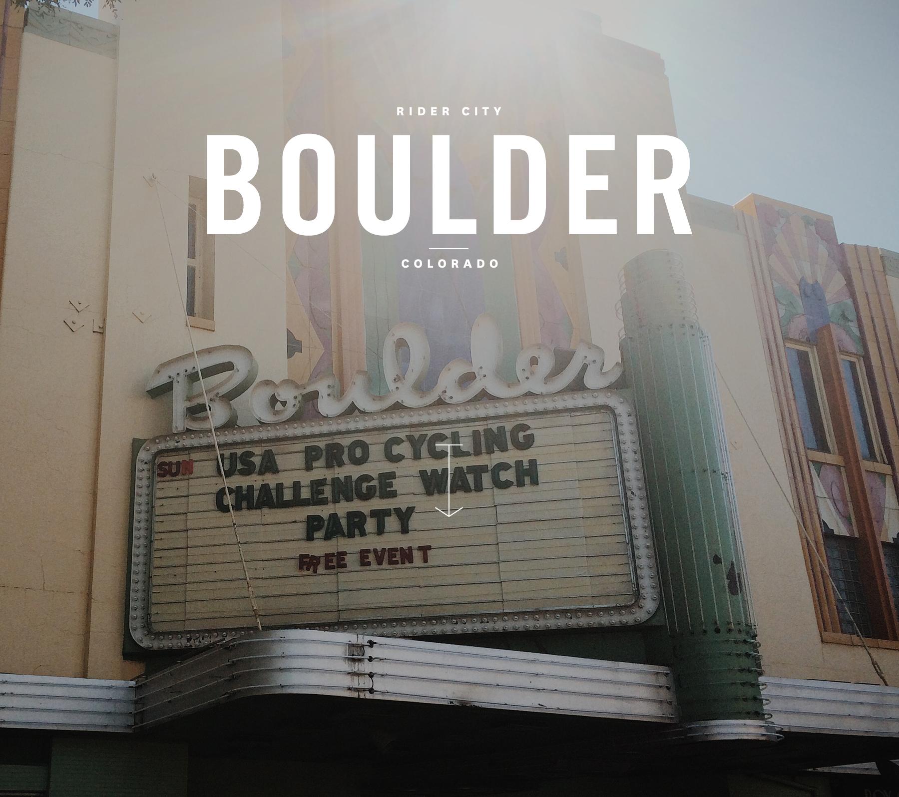 JE_Main_Boulder
