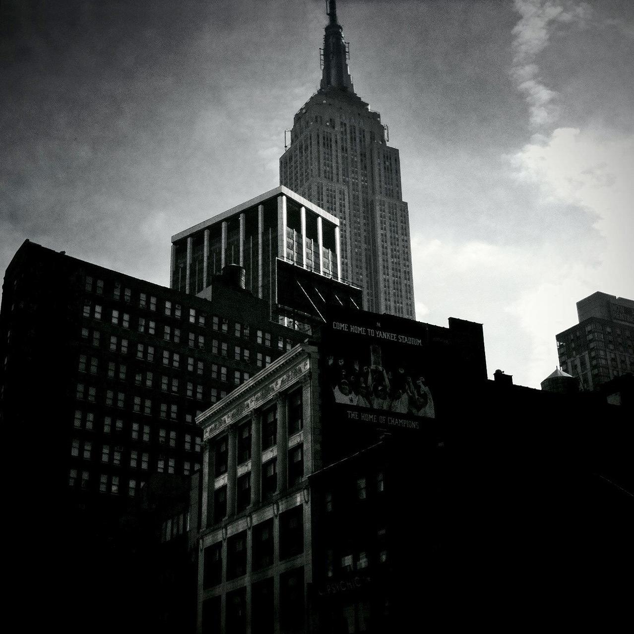empire03