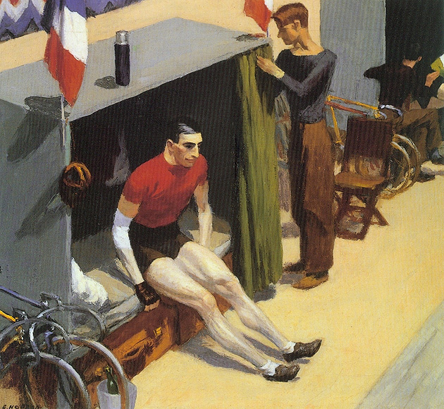 Edward_Hopper_Cyclist