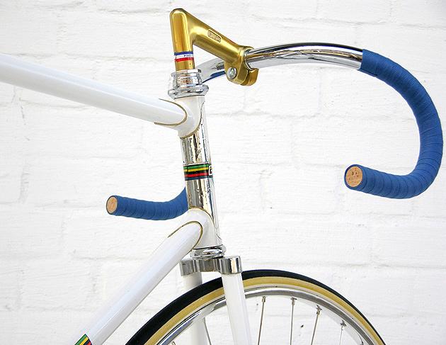 Gitane_Trackbike