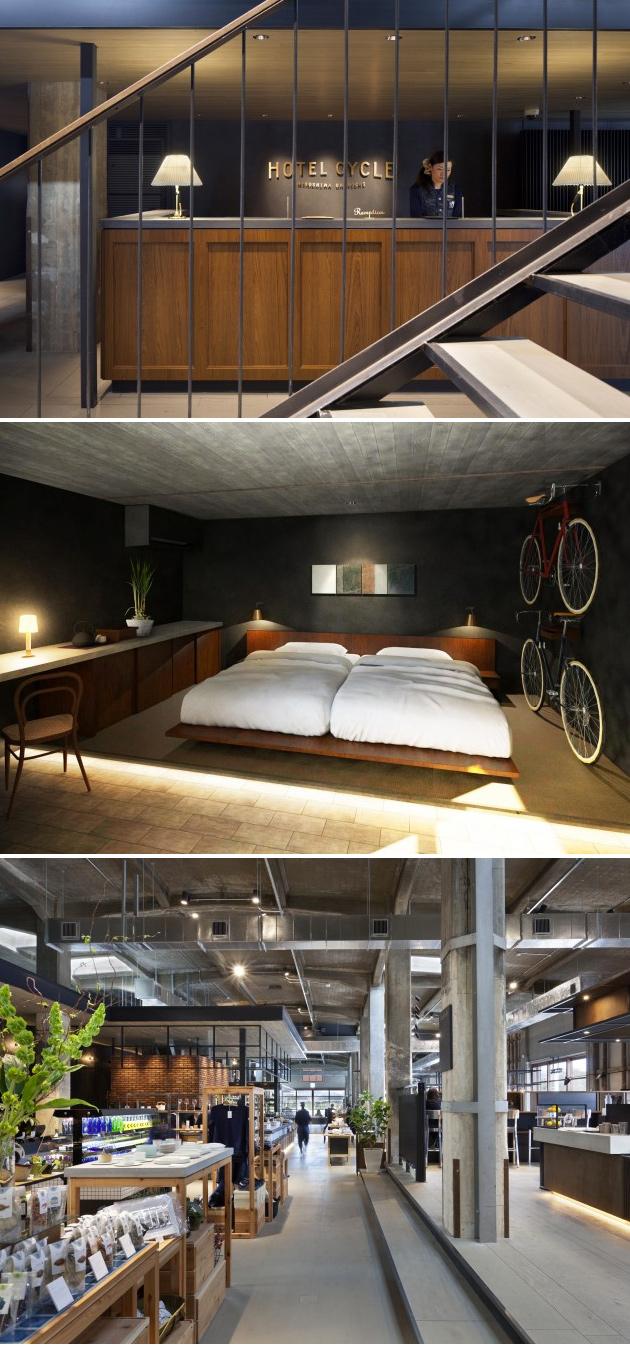 U2_Hotel
