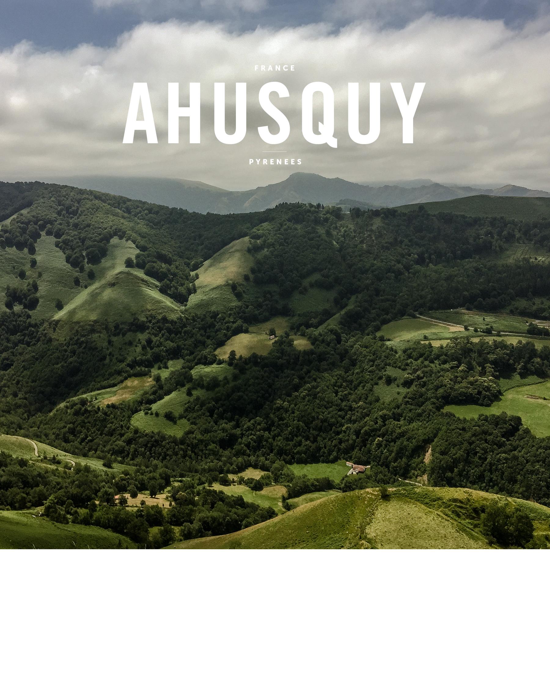 JE_Main_ahusquy