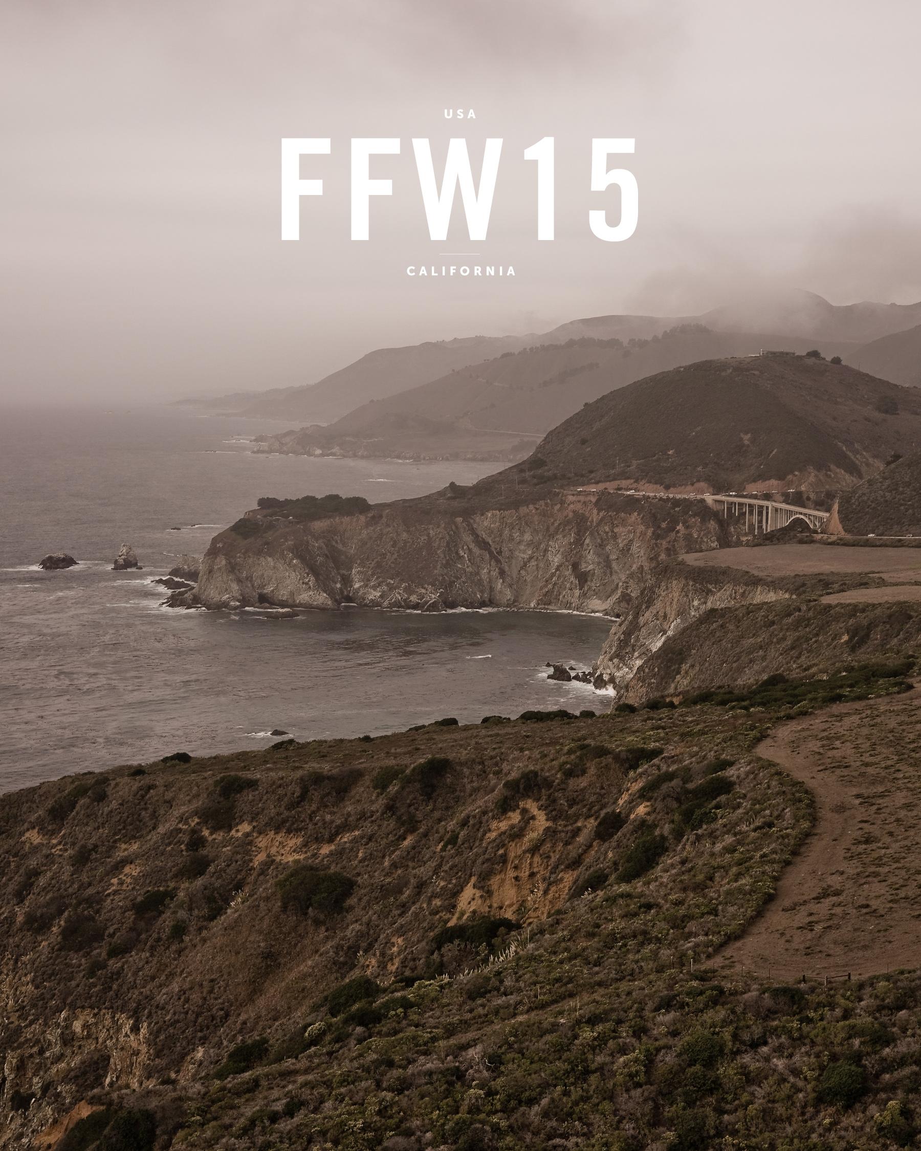JE_Main_FFW15